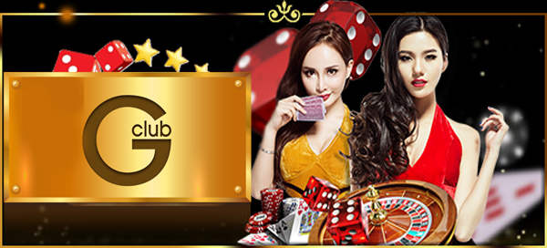 https://www.casinothai168.net/wp-content/uploads/2017/08/casinothai168-gclub.png