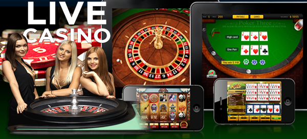 https://www.casinothai168.net/wp-content/uploads/2017/09/casinothai168-media-casino.png
