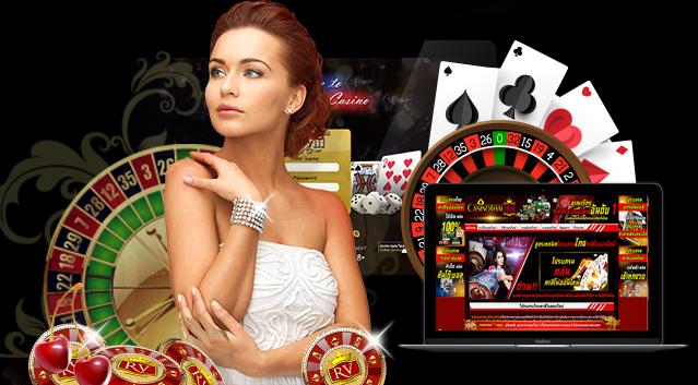 คาสิโนออนไลน์ปอยเปตอันดับหนึ่งการพนัน (Casino online Poipet being no.1 gambling)